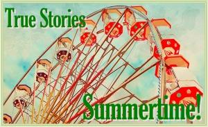 summer stories copy