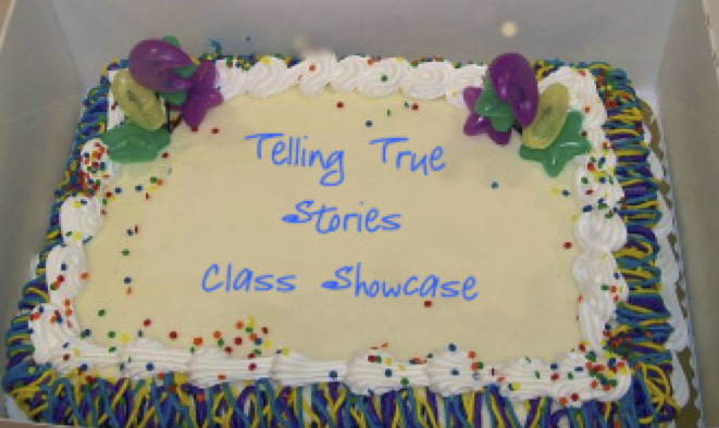 tts showcase 2017