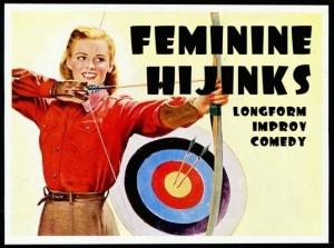 feminine hijinks 3 copy
