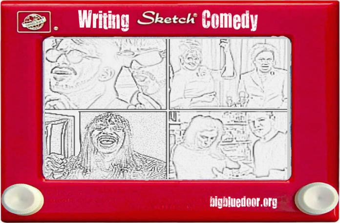 sketch copy