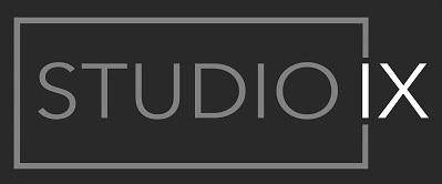 studio ix
