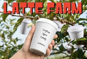 latte farm