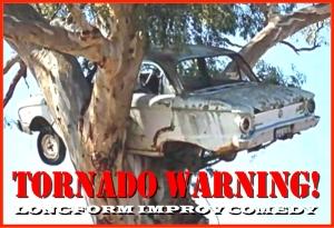 tornado warn