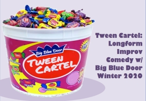tween cartel
